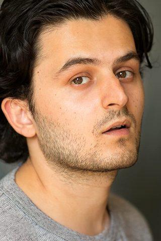 Elham Ehsas 4