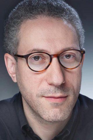 Eli Rosen 4