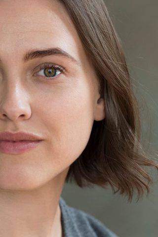 Elinor Crawley 1