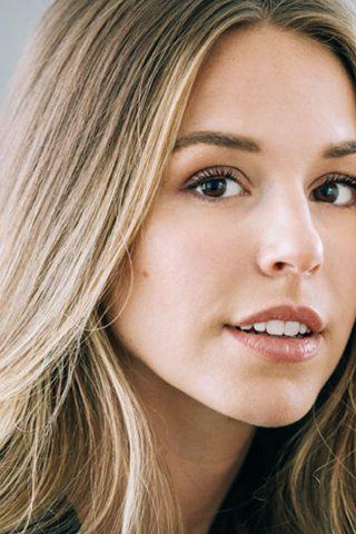 Elise Gatien 3