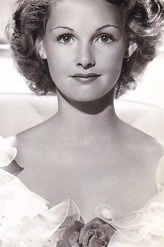 Elizabeth Allan 4