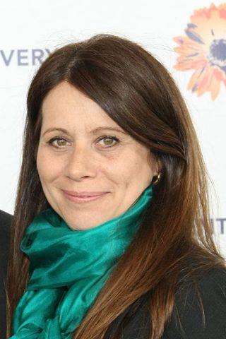 Elizabeth Bracco 1
