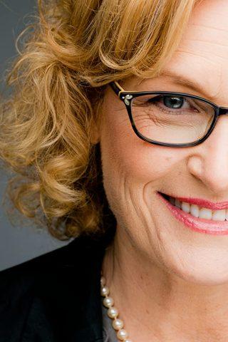 Elizabeth Dennehy 1