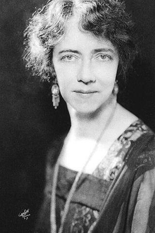 Elizabeth Patterson 4