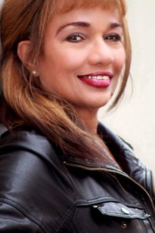Ella Joyce 4