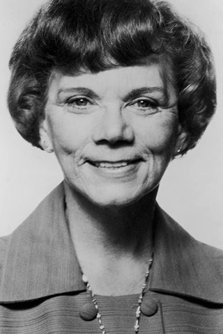 Ellen Corby 1