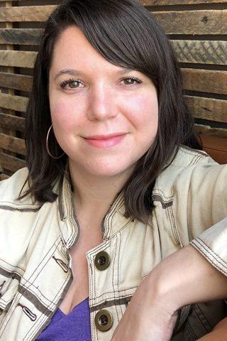 Ellen Latzen 2