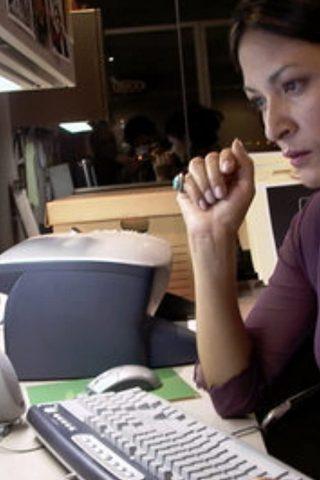 Elpidia Carrillo phone number