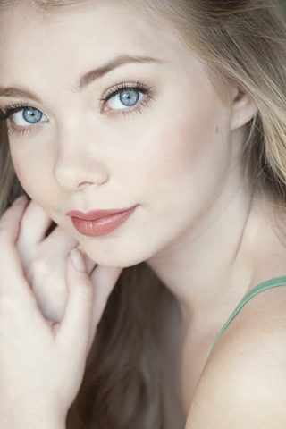 Emilia McCarthy 1