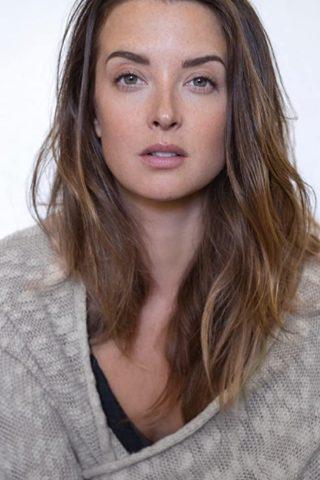 Emily Baldoni 3