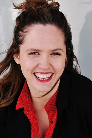Emily Cox 2