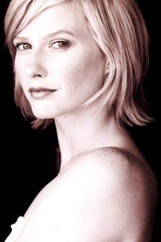 Emily Holmes 3
