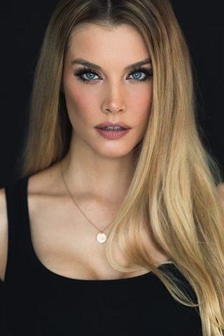 Emily Maddison 4