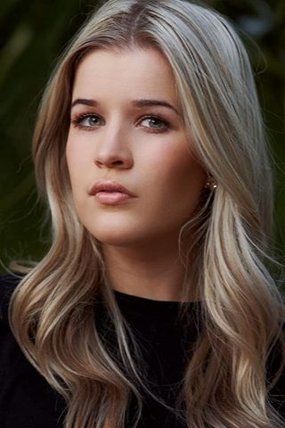 Emily Morris 1