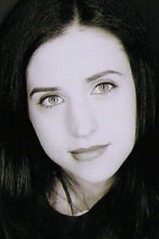 Emily Perkins 3