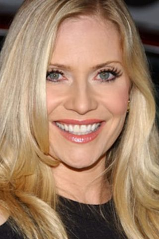 Emily Procter phone number