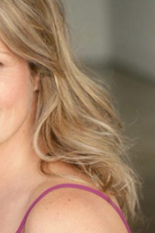 Emily Rutherfurd 1