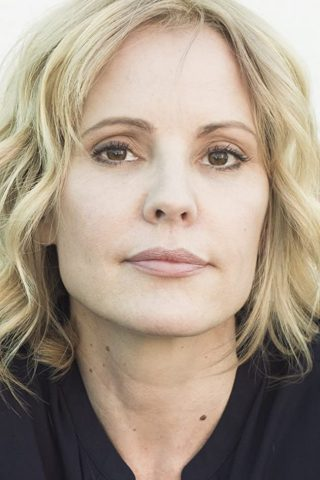 Emma Caulfield Ford phone number