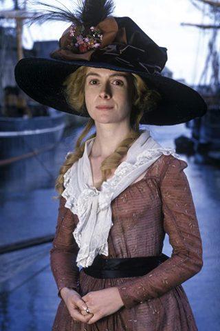 Emma Fielding 2