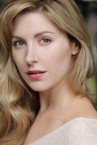 Emma Hamilton 3