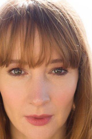 Emma Lowndes 3