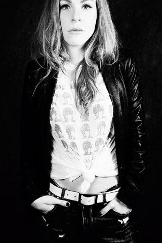 Emma Myles 1