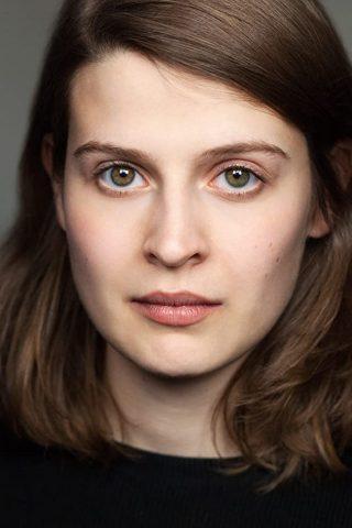Emma Paetz 2