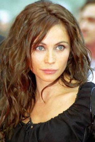 Emmanuelle Béart 3