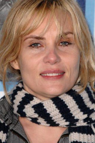 Emmanuelle Seigner phone number