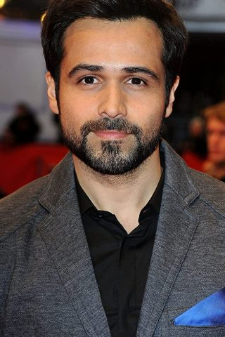 Emraan Hashmi phone number