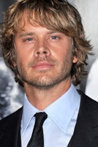 Eric Christian Olsen 3