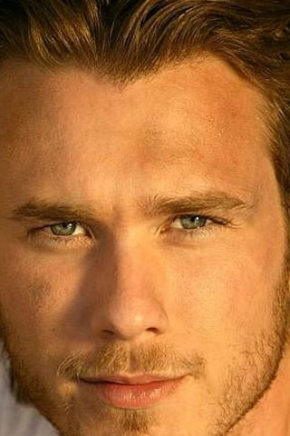 Eric Lively 1