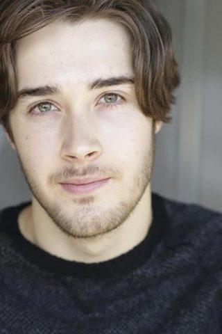 Eric Osborne 1