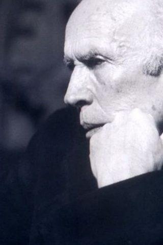 Éric Rohmer 1