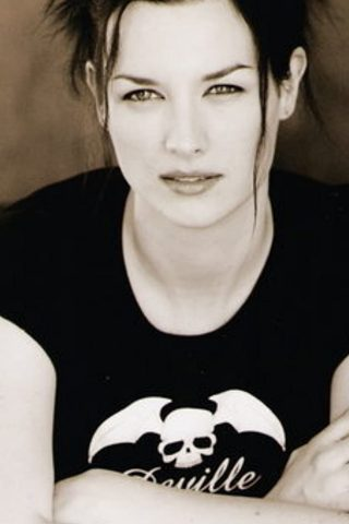 Erica Carroll 4