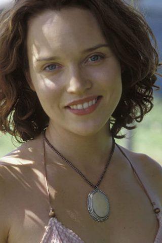Erica Leerhsen 1