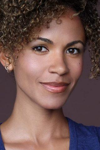 Erica Luttrell 2
