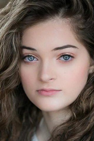 Erika Bierman 6