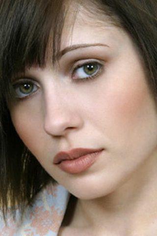 Erika Flores 3
