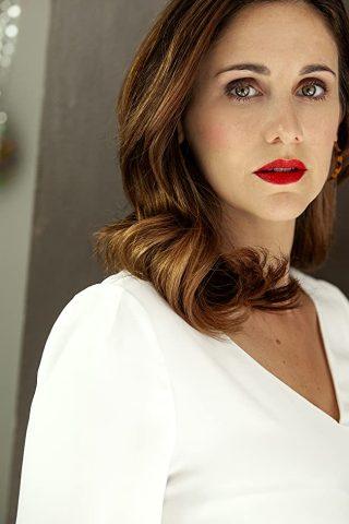 Erika Rosenbaum 1