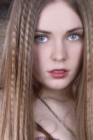Erin Brown 4