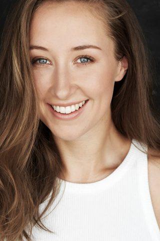 Erin Doherty 1