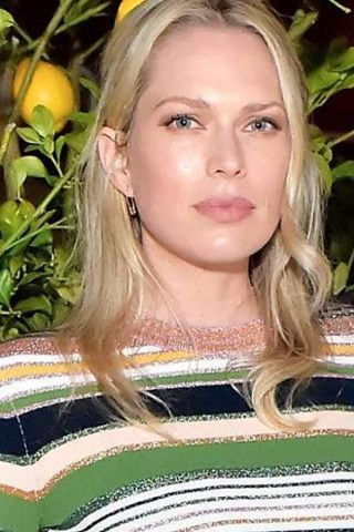 Erin Foster phone number