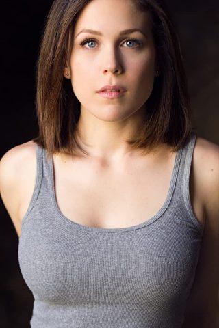 Erin Krakow 3