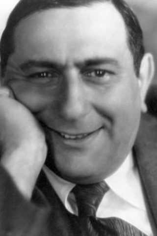 Ernst Lubitsch 3