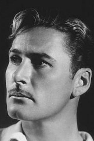 Errol Flynn 3
