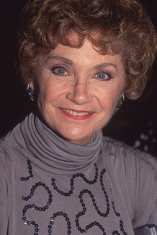 Estelle Getty 2
