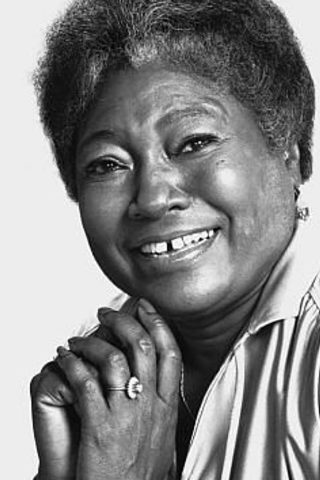 Esther Rolle 2