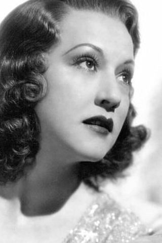 Ethel Merman 1