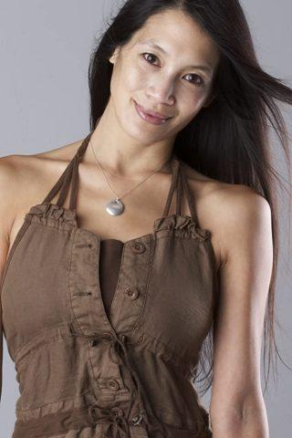 Eugenia Yuan 1